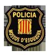 32a3c-escudo_mozos