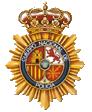 3c297-escudo_policianacional