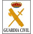 409fa-escudo_guardiacivil