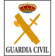 409fa-escudo_guardiacivil