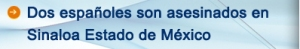 Planes de Seguridad http://segurpricat.com.es