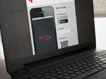 Conoce la nueva web app de Segurpricat Siseguridad