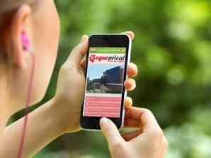 Conoce la nueva web app Segurpricat