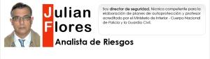 Màs información del Analisis de riesgos de seguridad y autoprotección de personas  de  la Consultoria de formación de seguridad y autoprotección nacional Siseguridad