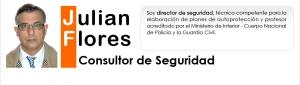 Màs información de la Consultoria de Seguridad Siseguridad